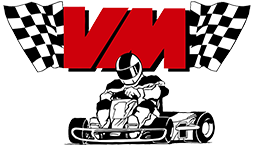 vm_website_logo
