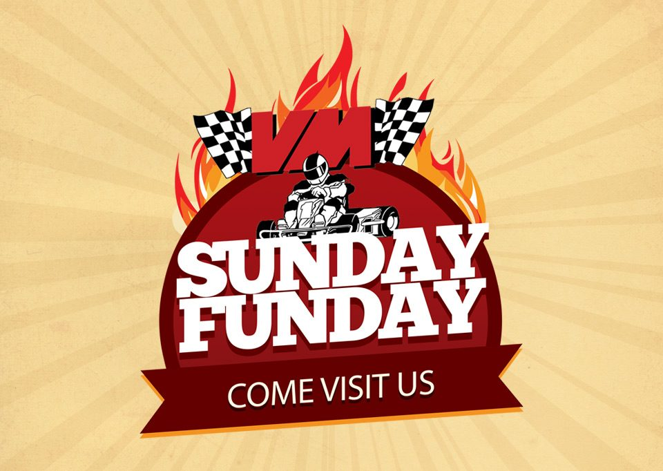 vmkarting-sundayfunday